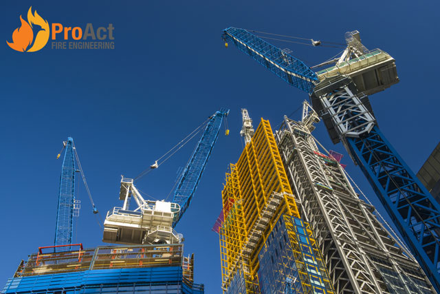ProAct-Fire-Engineering-Crane