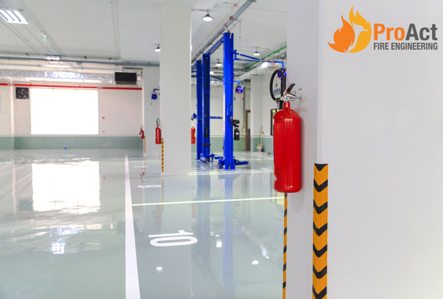 ProAct-Fire-Engineering-Solutions-1
